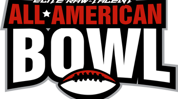 Elite Raw Talent All-American Bowl
