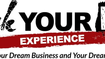 Rock Your Life Summit For Entrepreneurs