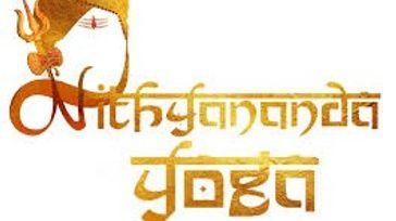 Nithyananda Yoga Teacher Training