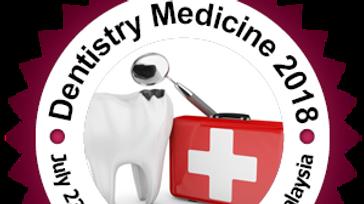 Dentistry Medicine 2018