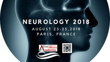 18th International Conference on Neurology and Neurological Disorders