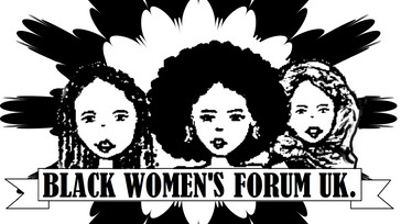 Black Women's Conference 2017