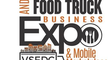 5th Annual Mobile Retail & Food Truck Biz Expo & Mobile Marketplace