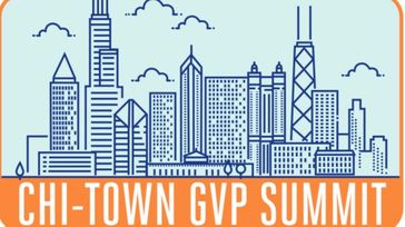 Chi-Town GVP Summit 2020