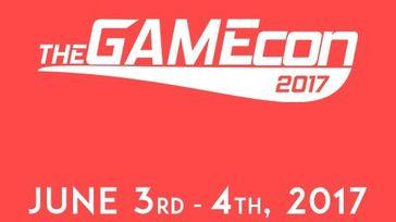 TheGameCon 2017