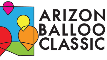 Arizona Balloon Classic