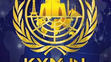 KYMUNVII