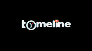 Tymeline web series showing