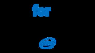 CodeForFolsom