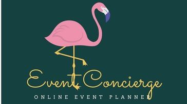Launch of Event ConciergeNG