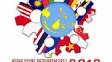 ASEAN YOUNG ENTREPRENEURS CHALLENGE 2018