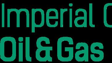 Imperial College Oil & Gas Forum 2016