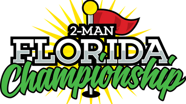 FLORIDA 2 MAN GOLF CHAMPIONSHIP