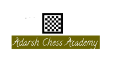 Adarsh Chess Academy