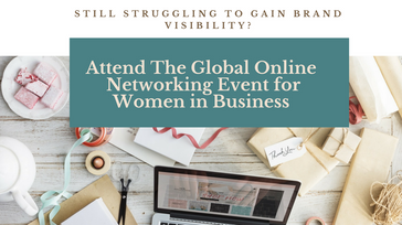Market Access Networking