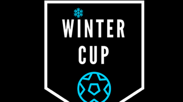 2017 Winter Cup