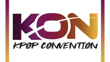 KON - Kpop Convention