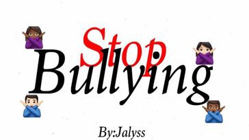 Stop Bullying Fashion Show