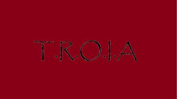 A Taste of T.R.O.I.A.