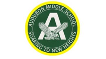 Audubon Middle School-90th Celebration