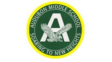 Audubon Middle School-90th Celebration