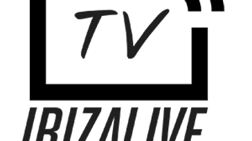 Ibiza Live TV