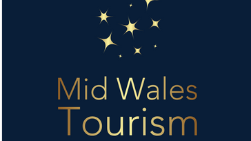 Mid Wales Tourism Awards