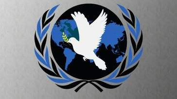 Federal Youth Model United Nations 2018