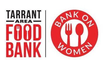 Bank on Women