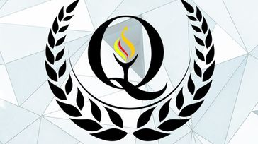Quintessence Model United Nations