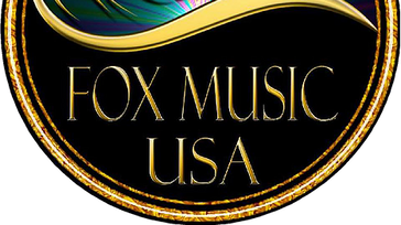 8th Annual Fox Music USA Latin Awards