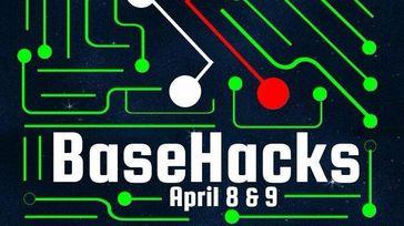 BASEHacks Hackathon