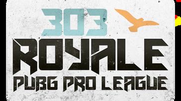 303 Royale
