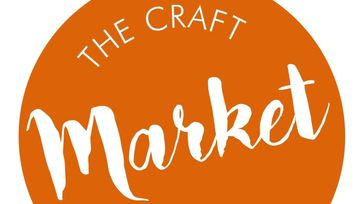Serpentine Green Christmas Craft Market