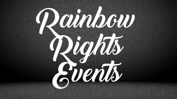 Rainbow Rights Events
