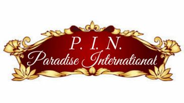 Miss Paradise International Newcomer