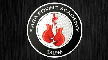 3rd Open State Boxing Tournament