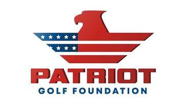 Patriot Golf School