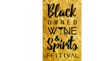 2018 Black Owned Wine and Spirits Festival