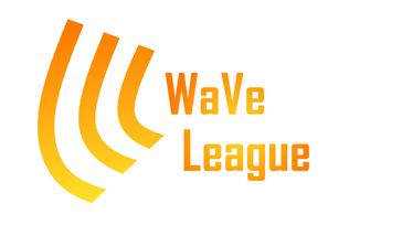 WaVe League Season 1 LAN