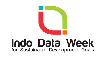 Indo Data Week for Sustainable Development Goals