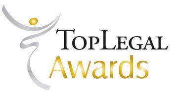 TopLegal Awards 2019