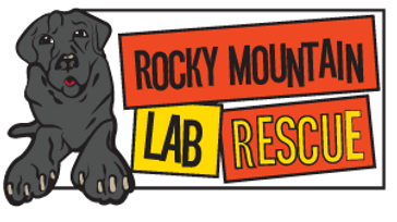 11th Annual Rocky Mountain Lab Rescue 5K