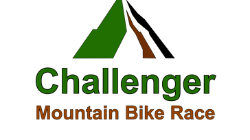 Challenger Mountain Bike Race