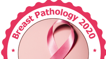 Breast Pathology and Cancer Diagnosis Conference