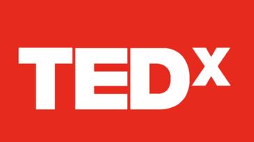TEDxOxford