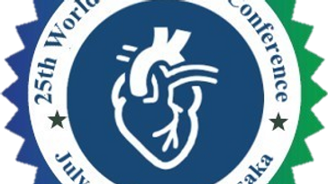 25th World Cardiology Conference