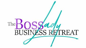 The Boss Lady Retreat Experience