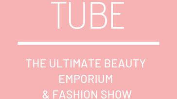 The Ultimate Beauty Emporium & Fashion Show