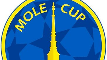 Mole Cup